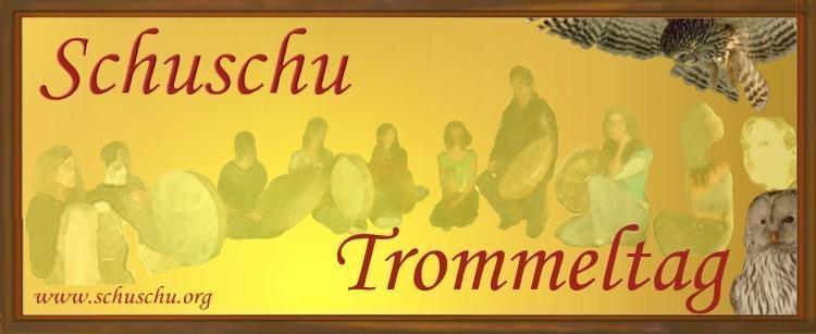 Trommelgruppe Schweiz