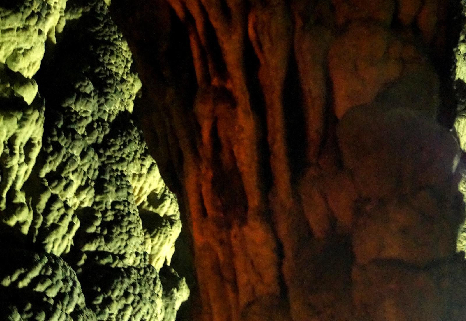 Geburtshöhle Zeus