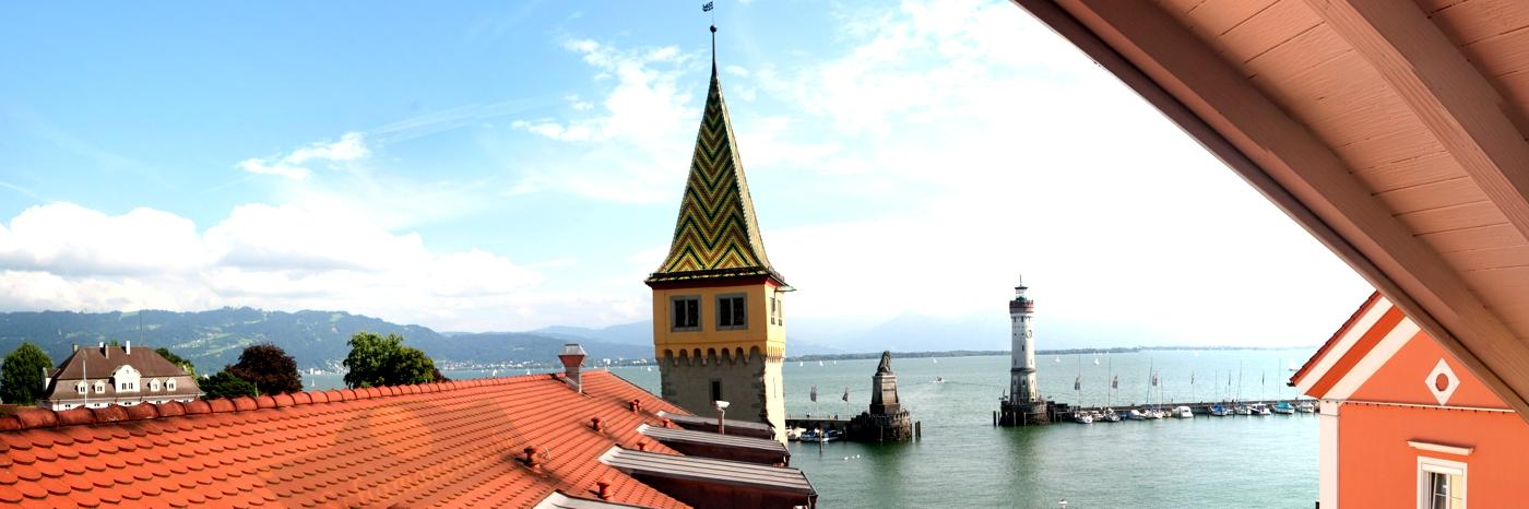 Lindau Wellness