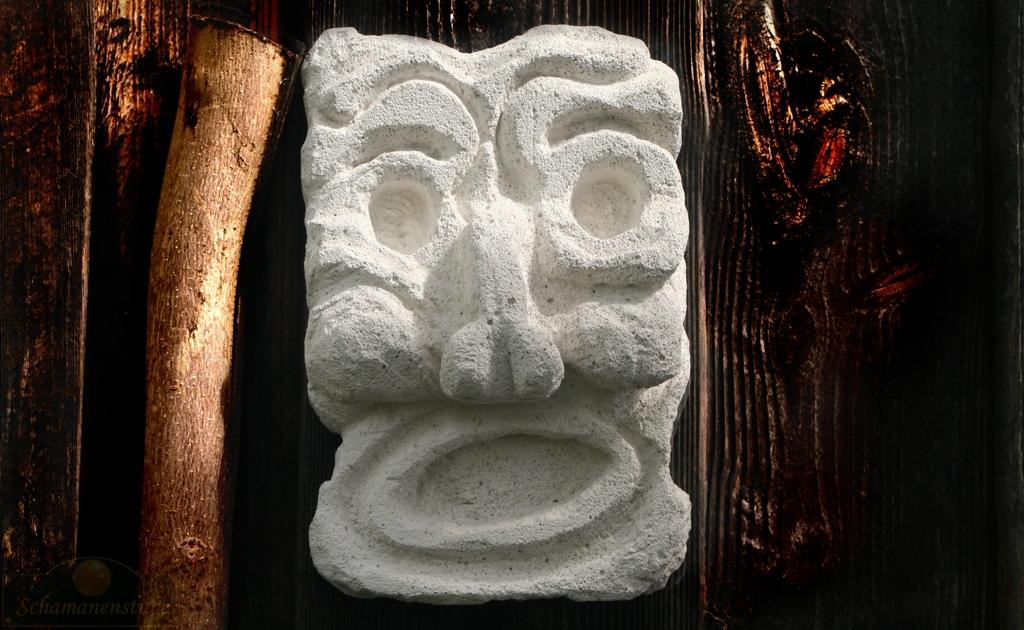 Maya Kalender Angst