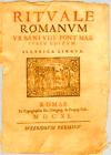 Rituale Romanum: Exorzismus