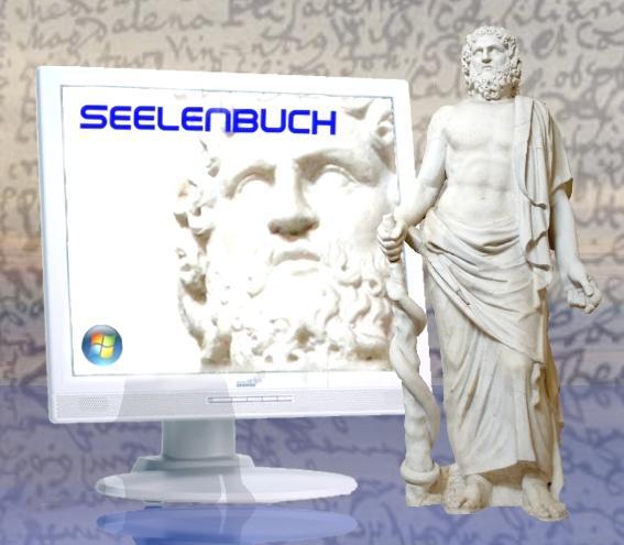 Seelenbuch