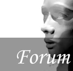Forum Schamanismus