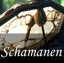 Schamanen Kurse