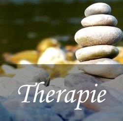 Therapie Kurse