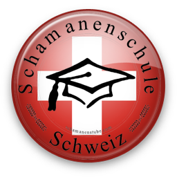 Schamanenschule Schweiz