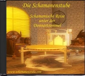 Gratis Download: Trommelmusik Schamanische Reise