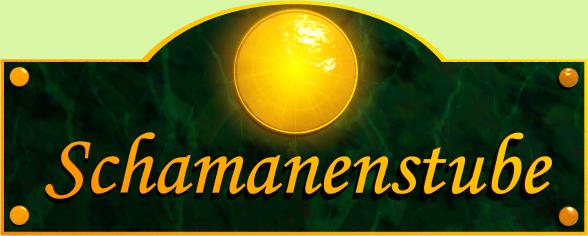 Schamanenstube - Schamanismus Therapie