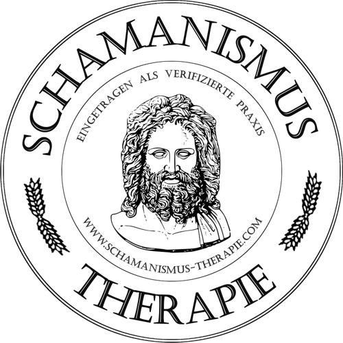Schamanismus Therapie