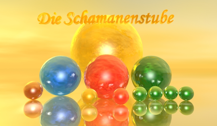 Sitelinks Schamanenstube