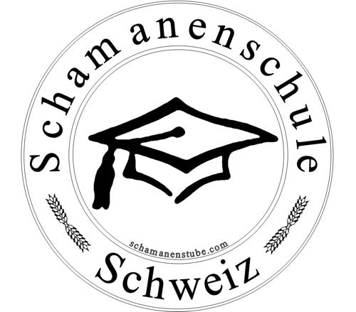 Schamanismus Therapeuten Diplom