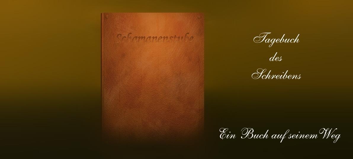 Schamanismus Therapie Buch