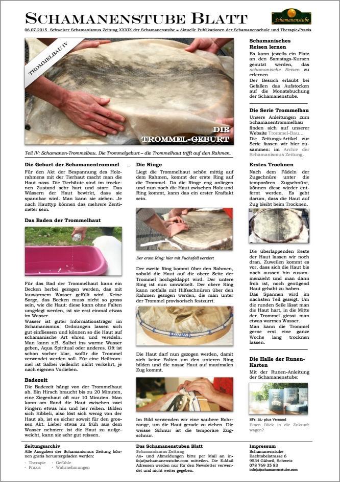 https://schamanenstube.com/schule/newsletter/schamanenstube-blatt-2015.07.06.pdf