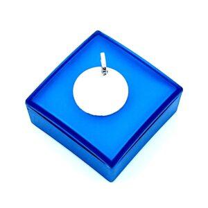 Schamanenspiegel Amulett