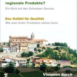 Regionale Qualität